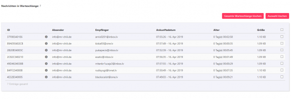 Opera Momentaufnahme_2019-04-16_075851_server.mr-chili.de.png